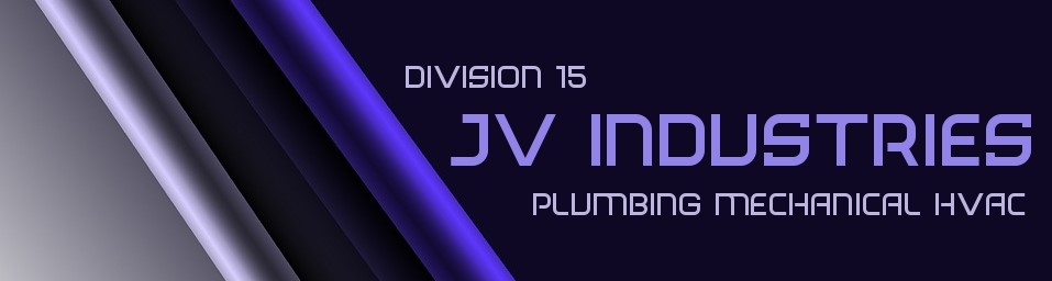 JV Industries